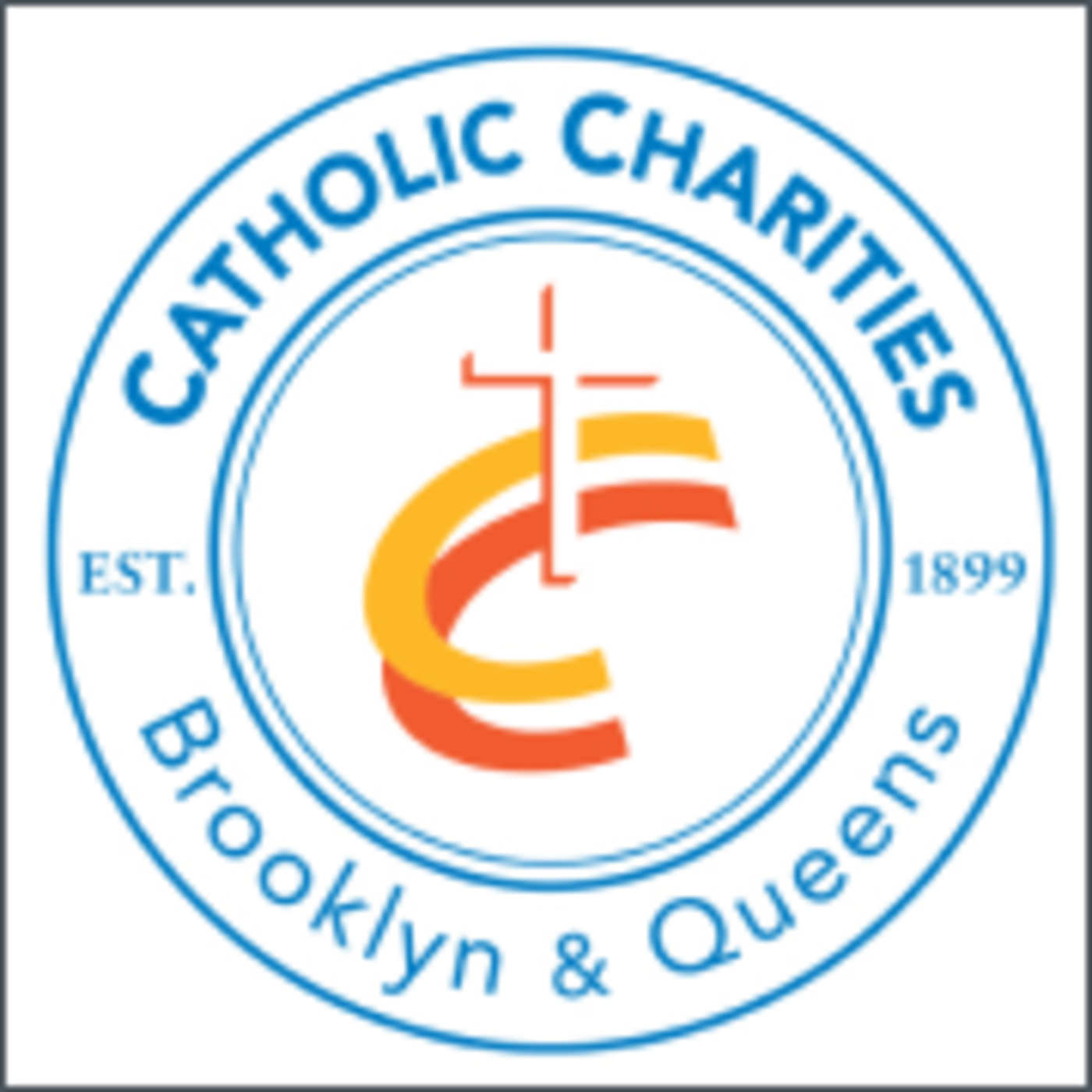 Catholic Charities of Brooklyn & Queens