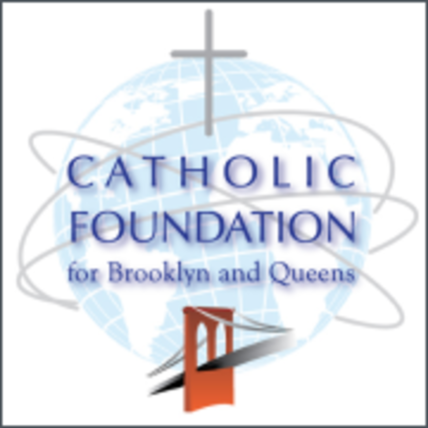 Catholic Foundation for Brooklyn and Queens